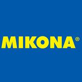 MIKONA s.r.o.