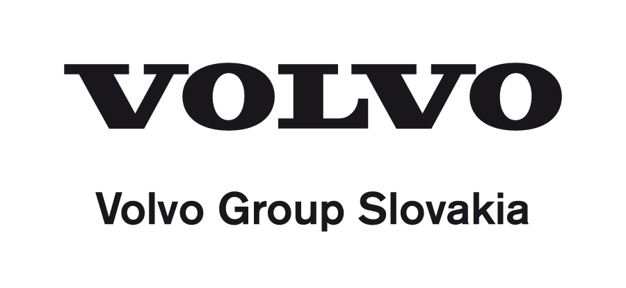 Volvo Group Slovakia, s.r.o.