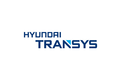 Hyundai Transys Slovakia s. r. o.
