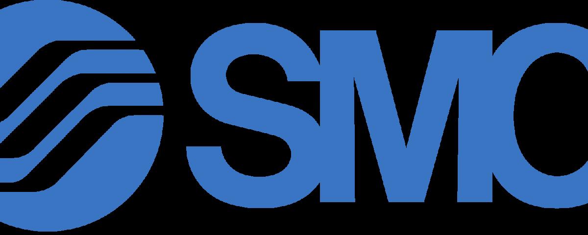 SMC Priemyselná automatizácia, spol. s r.o.