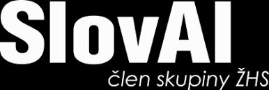 SLOVAL, s.r.o.
