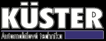 Küster - automobilová technika spol. s r.o.