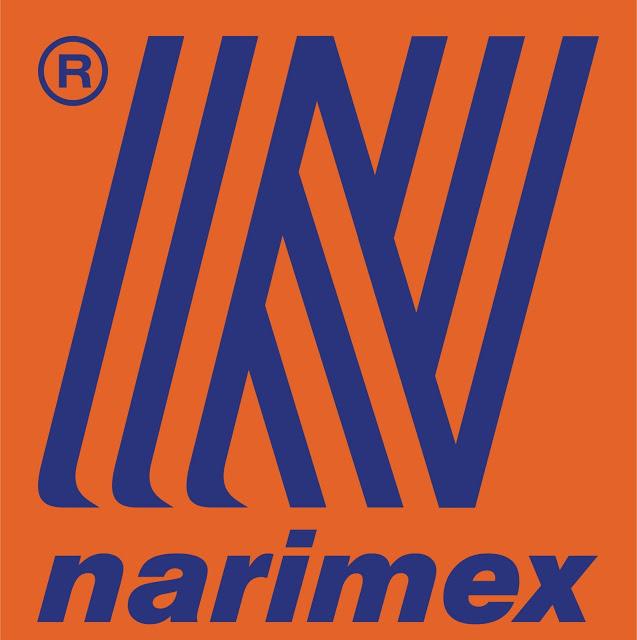 Narimex, spol. s r.o.