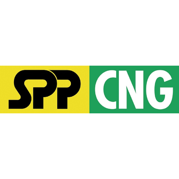 SPP CNG s. r. o.