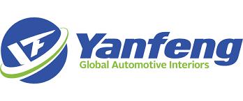 Yanfeng Slovakia Automotive Interior Systems s. r. o.
