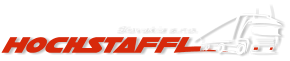 HOCHSTAFFL SLOVAKIA spol. s r.o.