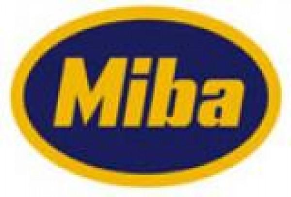 Miba Steeltec s.r.o.
