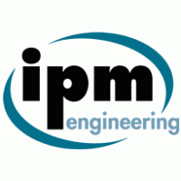 IPM ENGINEERING, s.r.o.