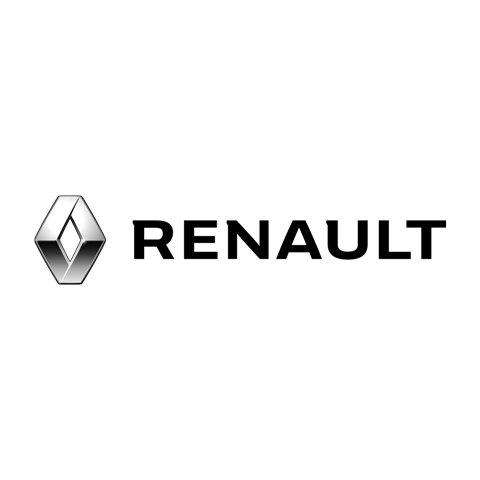 Renault Slovensko, spol. s r.o.