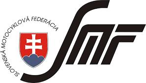 Slovenská motocyklová federácia