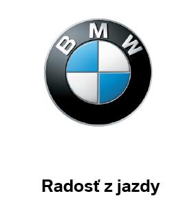 BMW Slovenská republika s. r. o.