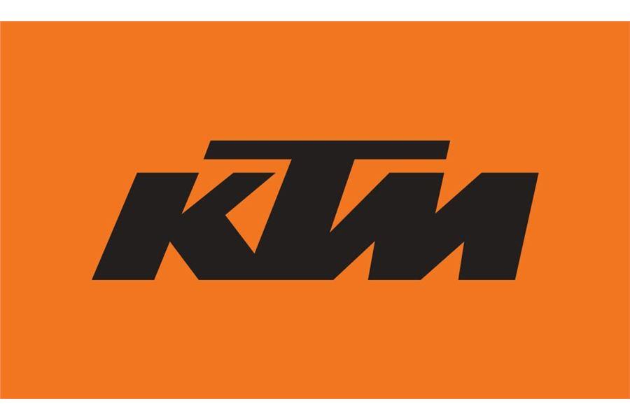 KTM CENTRAL EAST EUROPE s.r.o.