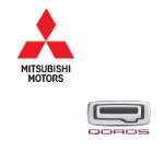 M Motors SK s.r.o.
