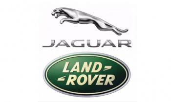Jaguar Land Rover Slovakia s.r.o.