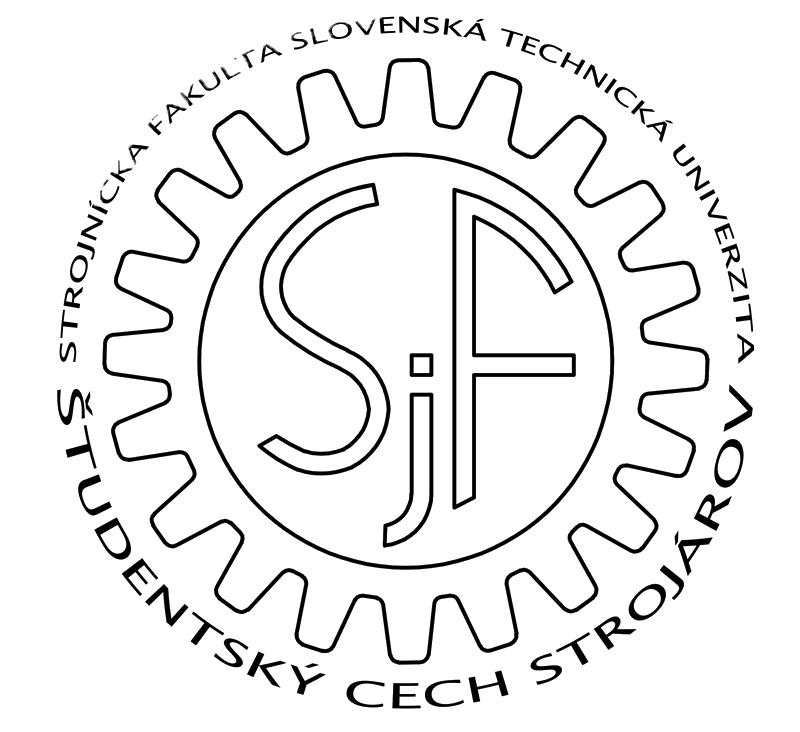 Študentský cech strojárov SjF STUBA