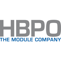 HBPO Slovakia s.r.o.