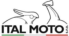 ITAL MOTO s.r.o.