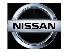 Nissan Sales Central & Eastern Europe Kereskedelmi Korlátolt Felelősségű Társaság, organizačná zložka