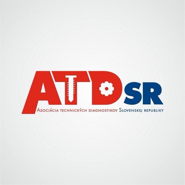 Asociácia technických diagnostikov Slovenskej republiky