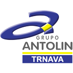 ANTOLIN TRNAVA, s.r.o.