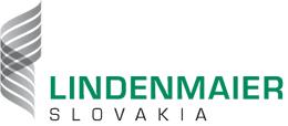 Lindenmaier Slovakia, s.r.o.