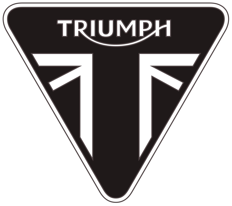TRIUMPH MOTORCYCLES SLOVAKIA s.r.o.