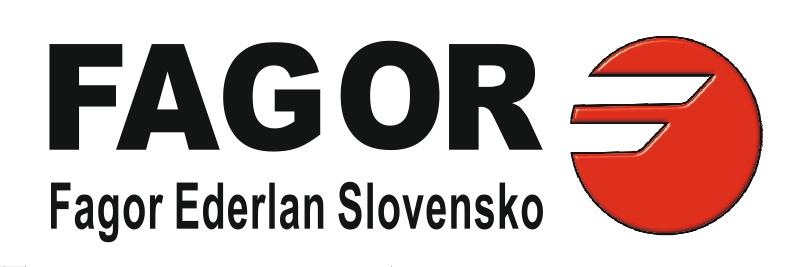 Fagor Ederlan Slovensko, a.s.