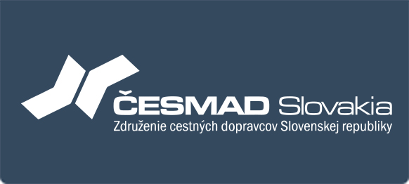 ČESMAD Slovakia SK s. r. o.