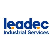 Leadec s. r. o.