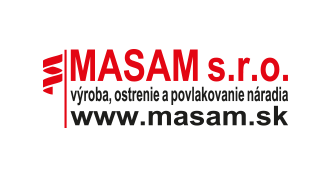 MASAM, s.r.o.
