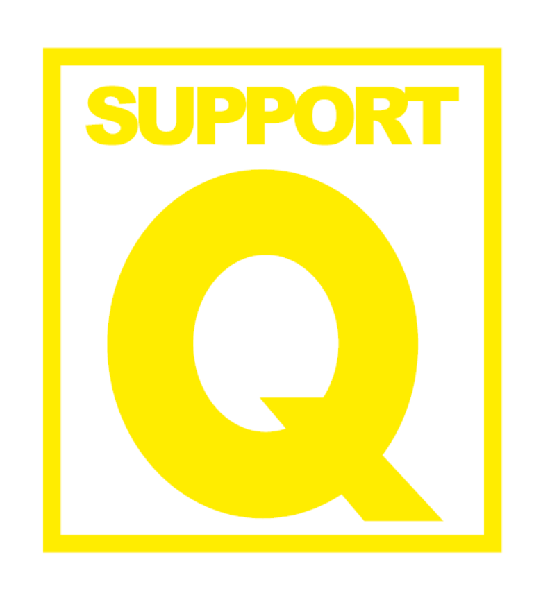 Support Q a.s.