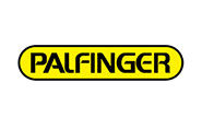 PALFINGER Tail Lifts s. r. o.