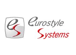 Eurostyle Systems Liptovský Mikuláš s.r.o.