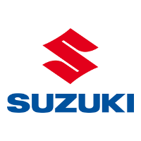 Magyar Suzuki Corporation - Suzuki Slovensko - organizačná zložka