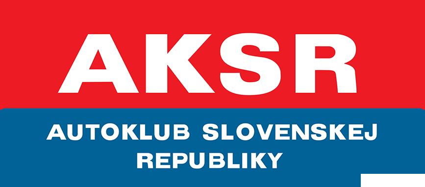Slovenská asociácia skútrov SAS
