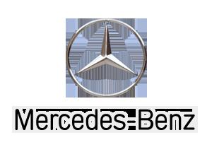 Mercedes-Benz Slovakia s. r. o.