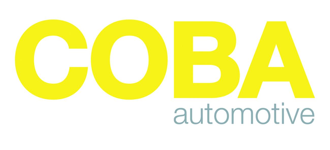 COBA Automotive, s.r.o.