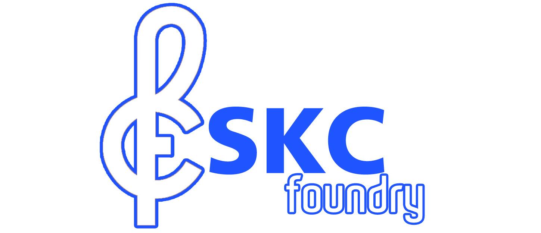SKC foundry s. r. o.