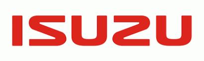 Isuzu Sales Deutschland GmbH - organizačná zložka Slovensko