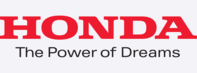 Honda Motor Europe Limited Slovensko, organizačná zložka