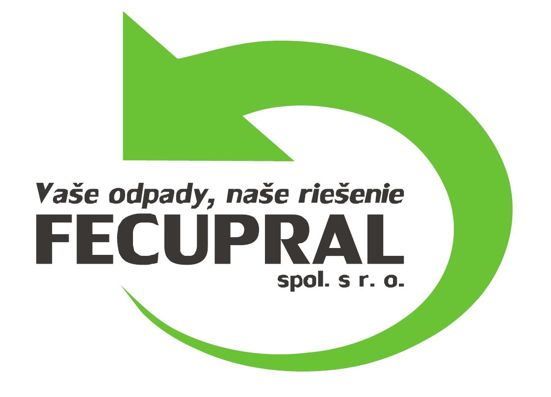 FECUPRAL, spol. s r.o.