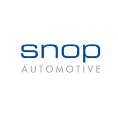 Snop Automotive Malacky, a. s.