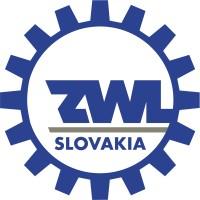 ZWL Slovakia - Výroba ozubených kolies Sučany, s. r. o.